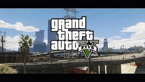 [XBOX360]Grand Theft Auto V [MULTI5][Region Free][2DVDs] Images?q=tbn:ANd9GcTemFZbQF4HK-vqawuxZheay_vAqNw4c5P1BkwhE69db-VfWo3Gcg