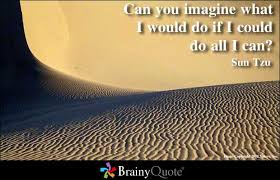Famous quotes about 'Imagination' - QuotationOf . COM via Relatably.com