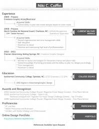graphic design objective resume resume templates graphic design objective resume
