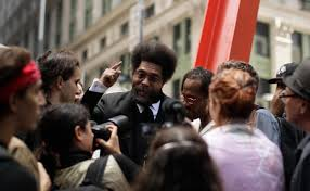 the examined life and the task of public philosophy the airspace the atlantic cornel west