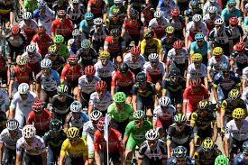 Tour de France - L'étape de jeudi: escale dans l'Aube