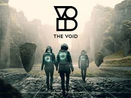 The VOID | A <b>Virtual Reality</b> Experience