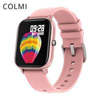 Find All China Products On Sale from <b>ColMi</b> official store on ...