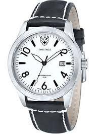 <b>Часы Swiss Eagle SE</b>-<b>9029</b>-<b>02</b> - купить мужские наручные <b>часы</b> в ...