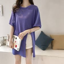 <b>2019 New</b> Korean Ulzzang Loose Tshirt <b>Women</b> Short-sleeved Shirt ...