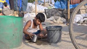 child labour stop child labour effects of child labour child child labour stop child labour effects of child labour child labour information
