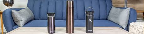Best Thermoses and Insulated Flasks for Keeping Drinks <b>Hot</b> - <b>2019</b> ...