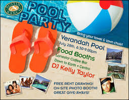 pool party flyer cake ideas and designs apartment flyers ideas pool party flyer cake ideas and designs apartment flyer template microsoft word templates