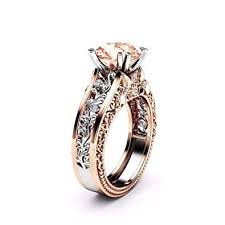 Sunyastor Simulation Delicate Women <b>Fashion 925 Sterling</b> Silver...
