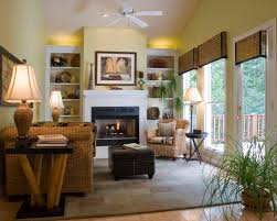 living room decorating ideas images natural