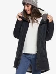 Женские <b>куртки</b>, парки и пальто - купить женскую верхнюю ...