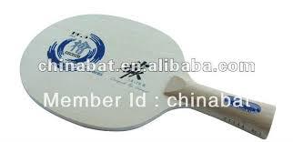 Hot sale SANWEI Hinoki carbon <b>table tennis</b> blade:<b>HC</b> 5|blade <b>toy</b> ...