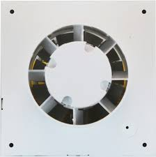 <b>Вытяжной вентилятор Soler&Palau</b> Silent 100 CZ Design-3C 4 ...