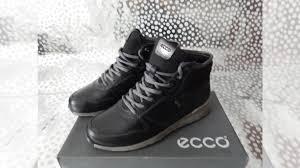 <b>Ботинки Ecco CS14</b> Ladies 38 размер, Экко купить в Москве ...