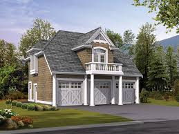Cool House Plans Garage Apartment   Carriage House Garage Plans        Amazing Cool House Plans Garage Apartment   Car Garage With Apartment Plans