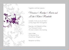 wedding invitation templates for word com printable wedding invitation templates for word pay