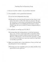good essay writing music essay writers of music buy essay uk