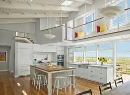 Choosing A House Plan Effectively   Dandi WindChoosing A House Plan Effectively