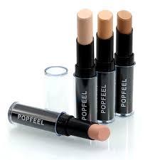 Wholesale <b>2016 Hot Sale</b> Professional Women Popfeel Makeup ...