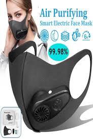 Fashion Nova   <b>Air</b> purifier, Face mask, Mask
