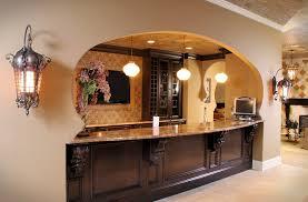 professional and home bar set bar furniture sets home