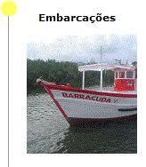 Resultado de imagem para IMAGENS DE RECEITAS DE PEIXE BARRACUDA