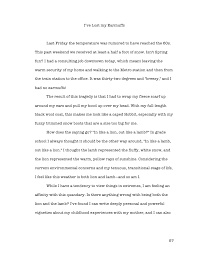my childhood memories essay writing   homework for you  my childhood memories essay writing   image