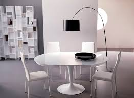 extendable dining table interior home designs
