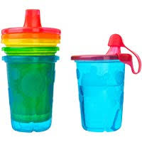 Amazon Best Sellers: Best <b>Toddler Cups</b>