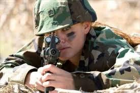 Αποτέλεσμα εικόνας για φωτο εικονες γυναικων στο στρατο