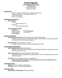 example of perfect resume sample of perfect resumes journeymen how best resume builder websites to build a perfect resume geeks how to make the best resume