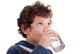 Image result for drinking water picture