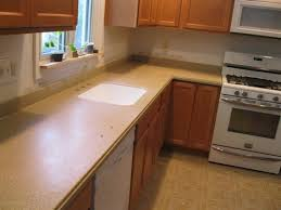 corian kitchen top: this customer decided to go with a dupont corian granola kitchen countertop top includes a  inch backsplash which is standard for corian