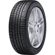 <b>Eagle F1 Asymmetric</b> All-Season Tires | <b>Goodyear</b> Tires