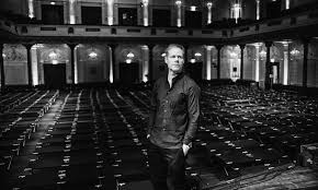 Best <b>Max Richter</b> Songs: 20 Essential Modern Classical Tracks ...