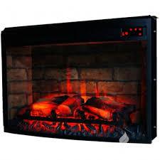 <b>Электрический</b> очаг <b>Inter Flame Panoramic</b> 25-30 New 3D купить в ...