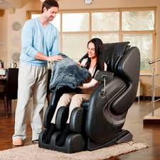 Casada <b>Shiatsu massage armchairs</b> - All the products on MedicalExpo