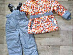 <b>Комплект</b> - <b>куртка и</b> комбинезон <b>oldos</b> р-р 92-98 см - Личные ...