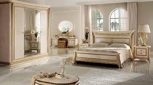 melodia bedroom furniture anastasia luxury italian sofa