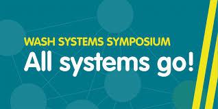 <b>All systems</b> go! :: IRC