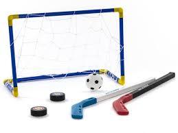 <b>Хоккейные</b> клюшки - Агрономоff