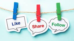 The <b>New 80</b>/20 Rule of Social Media Marketing | Inc.com