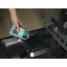 RINSE AID - <b>Ополаскиватель для посудомоечных машин</b> ...