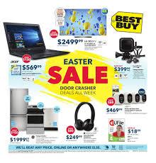 best buy flyer calgary ab com best buy weekly easter flyer