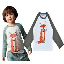 Find More T-Shirts Information about Bobo Choses baby boy T shirts ...