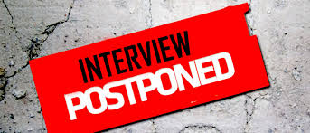 class iv interview postponed for nd time due to snowfall in class iv interview postponed for 2nd time due to snowfall in kashmir