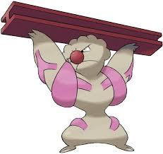 La folie pokémon a atteint son paroxysme  Images?q=tbn:ANd9GcTesY17pUOse6NtMHxfkNg6n8yDeslly1W0SkcMZnPydYk-63aMUA