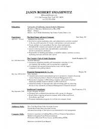 examples of resumes cover letter template for distributor 93 remarkable best resumes ever examples of