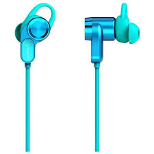 Купить Беспроводные <b>наушники ORICO Soundplus</b> P9S blue в ...