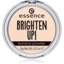 <b>Essence</b> Brighten Up! <b>матирующая пудра</b>   notino.ru